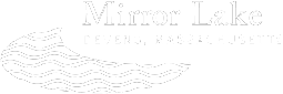 Mirror Lake Management Logo